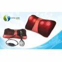 Digital Spine Pillow Massager