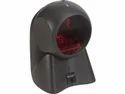 Honeywell Mk7120 Table Top Omnidirection Barcode Scanner