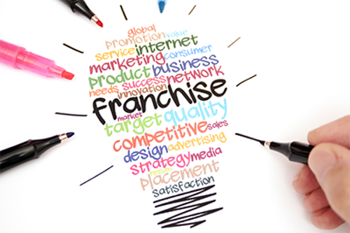 Pharma Franchise For Jharkhand - Pharma Franchise In Chatra
