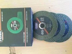 Ferm Cutoff Wheel AGA1029