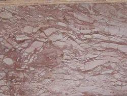 Lavante Marble