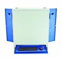 ASC-3 Regular Smart Class Computer Cabinet