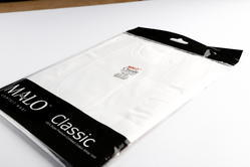 BOPP Undergarments Packaging Bag