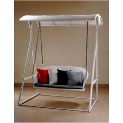 Double Seater Swing