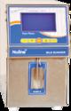 Milk Scanner