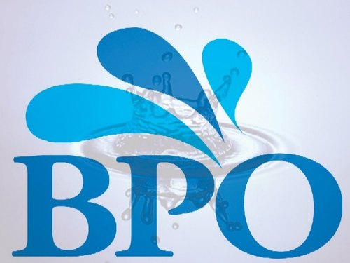BPO Projects for Company