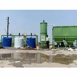 Aquasure Water Treatment Plant