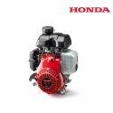 Petrol Engine GX Range