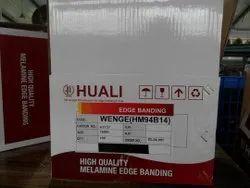 Huali Tape