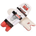 BDM X-Plod Club Cricket Batting Pad