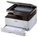 Samsung K2200nd Photocopy Machine