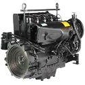 HA 394 Kirloskar Engine