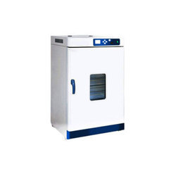 Air Jacketed Incubator