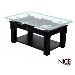 CTTB-B15 Center Table