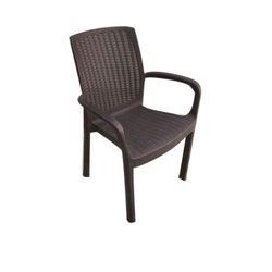 Strong Alfa Chair