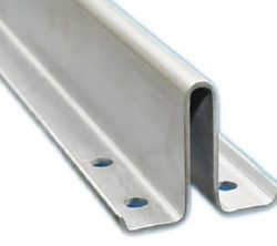 Hollow Guide Rails