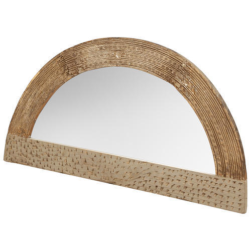 Recycled Distress Mirror Frame, Rs 4700 /piece, Thar Art Gallery ...