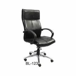 BL-123 High Back Office Chair