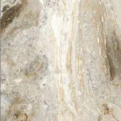 SakarMarbo Digital Printing Asteroid Light Matt Finish Floor Vitrified Tile, Thickness: 8 - 10 mm, Size: 800 mm x 800 mm