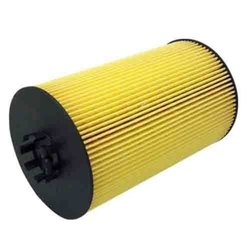 Mann Manually Automotive Oil Filter, Vehicle Model: Four Wheeler, Compressor, For Heavy Vehicle & Light Vehicle