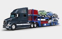 Transportation Service Gurgaon