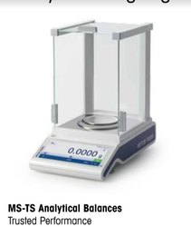 MS-TS Analytical