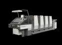 Flex Printing Offset Printing,