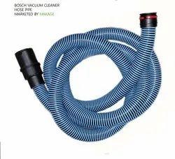 Bosch Vacuum Cleaner Hose