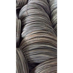 MS Wire Made Welded Mesh