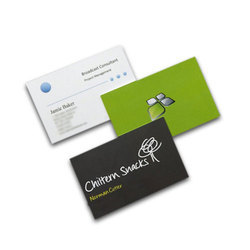 Business cards printing service visiting card printing business visiting card printing service reheart Gallery