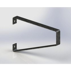 L Shelf Bracket