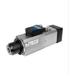 ATC Spindles PowerTech 400