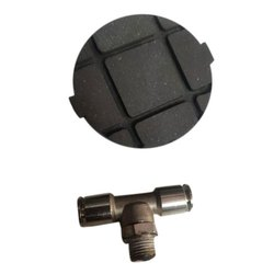 Nd Industry Ceramic Brake Pads