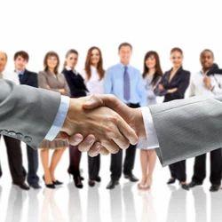 Recruitment Support Service