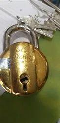 Stainless Steel Locks