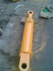 HM Loader Hydraulic Cylinders