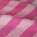 Organic Cotton Knitted Fabric For Baby Clothing