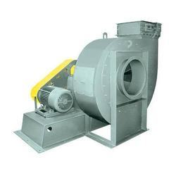 Belt Driven Blower Fan