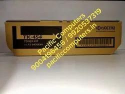 Kyocera TK-454 Toner Cartridge