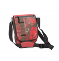 I-storm Buzz Pink Is-13 Sling Bag