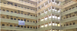 Admission Counseling Services For BIT, Bangalore
