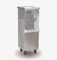 10 L Atlantis Bottled Water Cooler