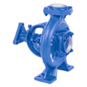 Single Stage Centrifugal Water Pump