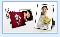 Framed Photo Printing Services