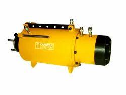 Hydraulic Multi Pull Jack