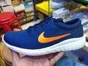 Men Nike Shoes