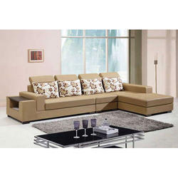 Get In Touch With Us Kenya Furniture