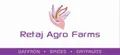 Retaj Agro Farms
