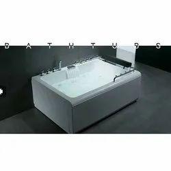 1700 x 1200 x 640 mm Bath Tubs
