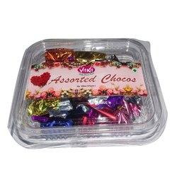 Vitkit Multi Flavored Chocolate